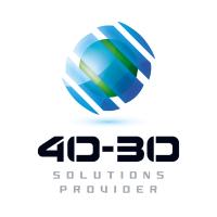 logo 40-30