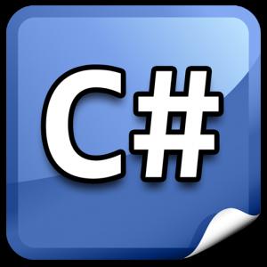 download sample code