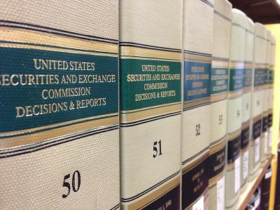 livres de droit