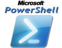 Microsoft PowerShell